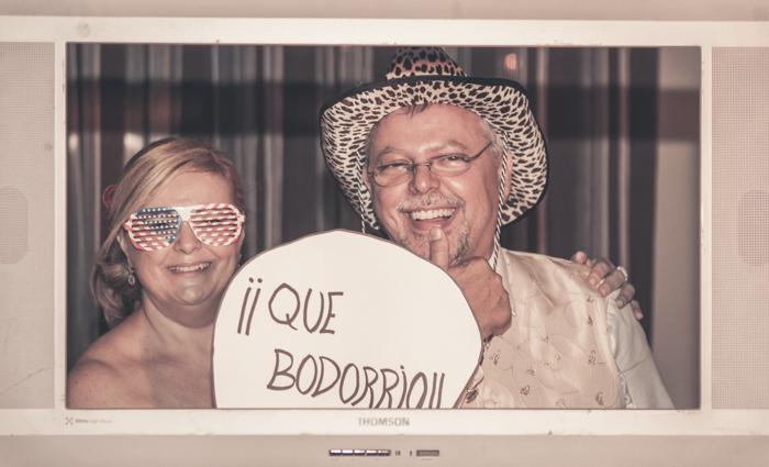 Sesión photocall Roquenublo-20