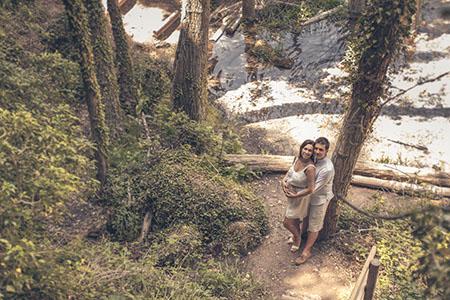 Pre-boda de Sonia & Yo-Ander