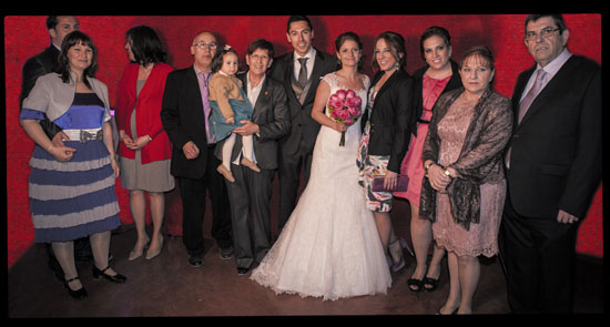 Photocall143