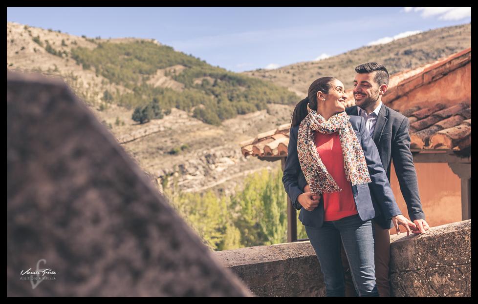 Preboda en Albarracin-03
