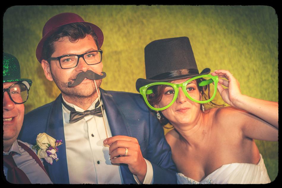 Alex y Adri213
