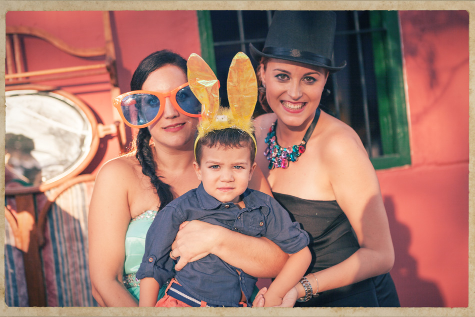 Fiesta y fotocol Oscar y Jenni1371