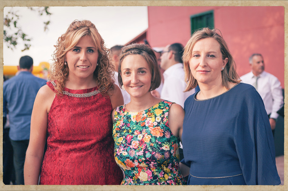 Fiesta y fotocol Oscar y Jenni1372