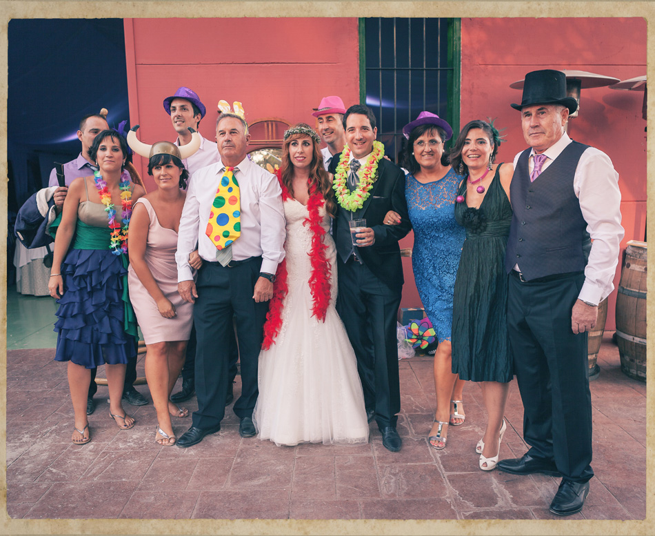 Fiesta y fotocol Oscar y Jenni1389