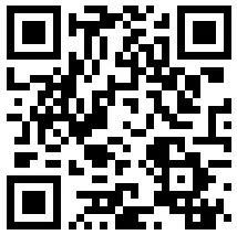QR-Code for TIC-BLOG