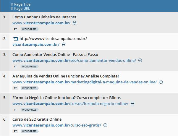 minhas-top-pages 11 Técnicas de SEO Para Começar Hoje e Triplicar as Visitas do seu Site