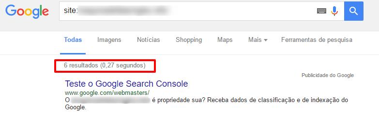 site-afiliado-google