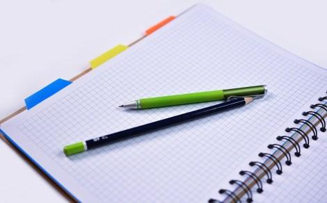 notebook-1198156_960_720
