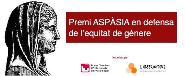 cropped-Encabezado-Premi-Aspàsia2016_TOTAL