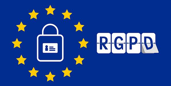 Principals novetats del Reglament General de Protecció de Dades Europeu