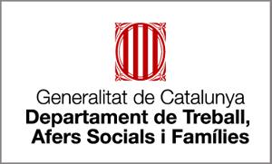 Convocatòria ordinària per a la concessió de subvencions de projectes i activitats a entitats de l'àmbit de polítiques socials del Departament de Treball, Afers Socials i Famílies per a l'exercici 2019 (COSPE 2019)