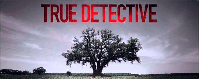 True Detective: un cocktail contundente