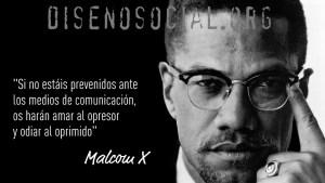 malconx