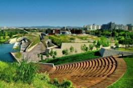 parque cabecera 2