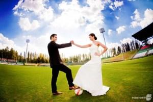 futbol y amor 2