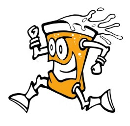 bier runner