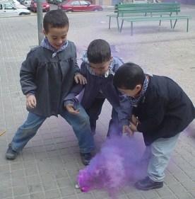 foto de lovevalencia.com