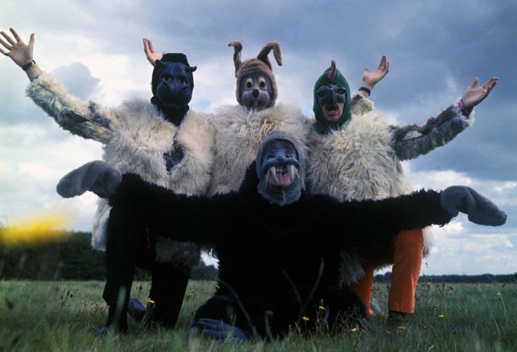 Las canciones más infravaloradas de los Beatles