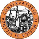 Coservatorio di Vicenza
