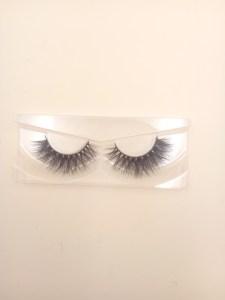 3D05 mink lashes