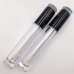 Wholesale Lip Gloss Tube Vendor