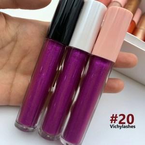 Wholesale Lip Gloss