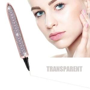 Clear Eyeliner Glue Pen