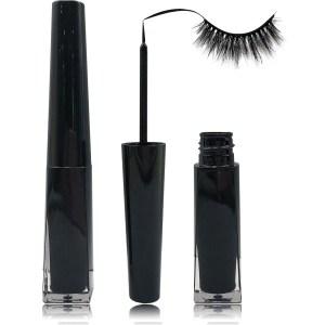 Luxury Eyelash Glue