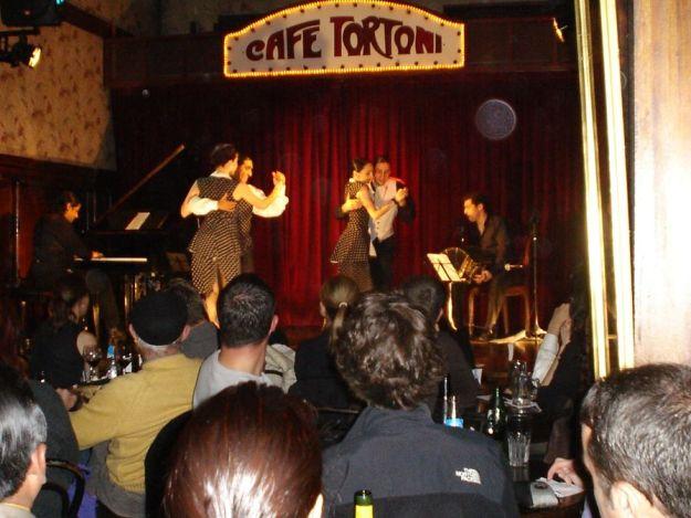 shows-de-tango-em-buenos-aires