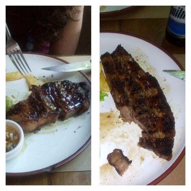 buenos-aires-restaurantes2