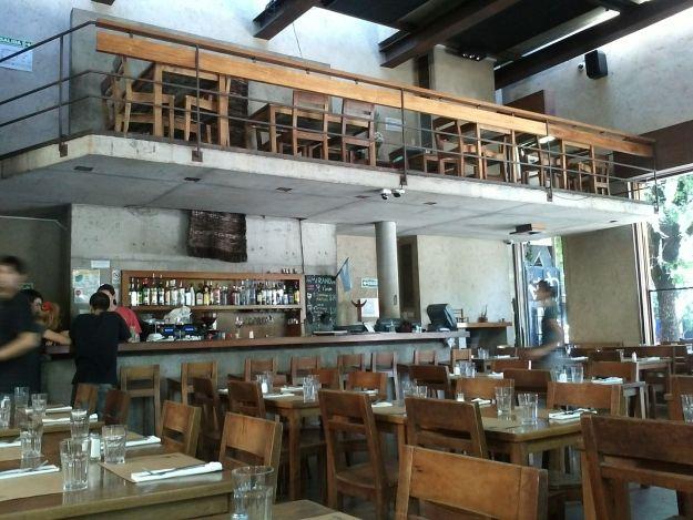 restaurantes-em-buenos-aires-miranda-parrilla