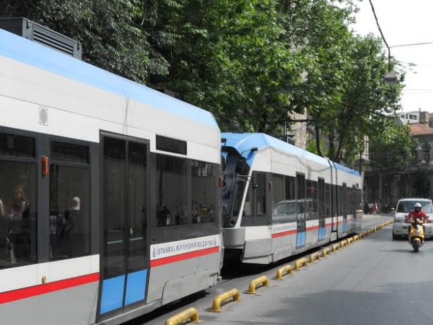 turquia-istambul28