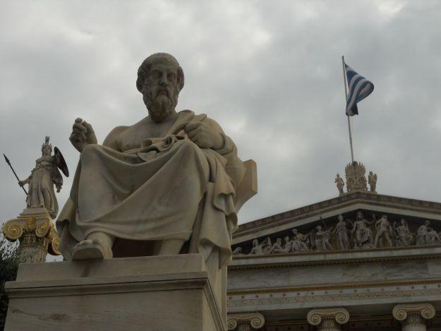 grecia-atenas13