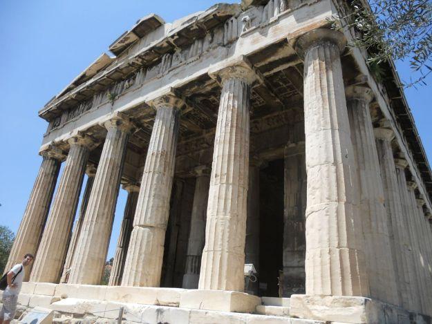 grecia-atenas5