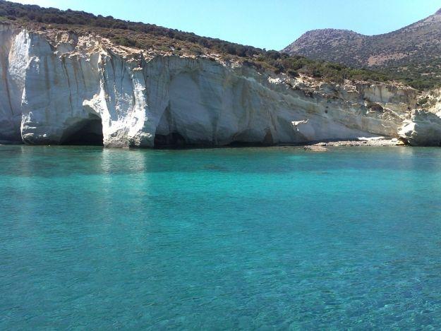 grecia-milos1