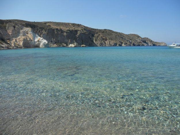 grecia-milos2