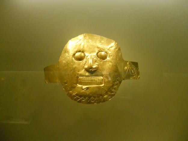 bogota-museo-oro2