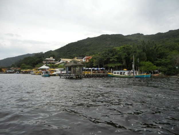costa da lagoa da conceicao pier