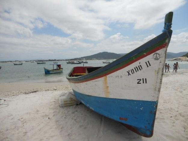 ilha do campeche como ir pescadores