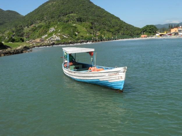 ilha-do-campeche-passeio-barco