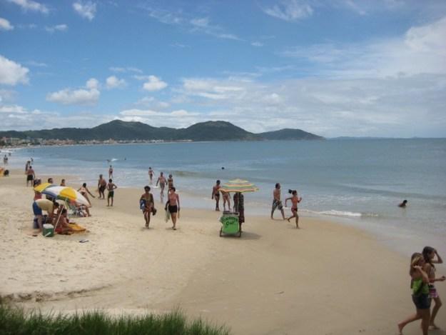 melhores praias de florianopolis ingleses