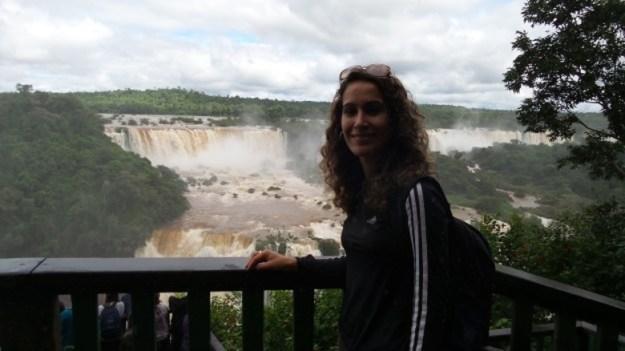 cataratas do iguacu lado brasileiro passeio