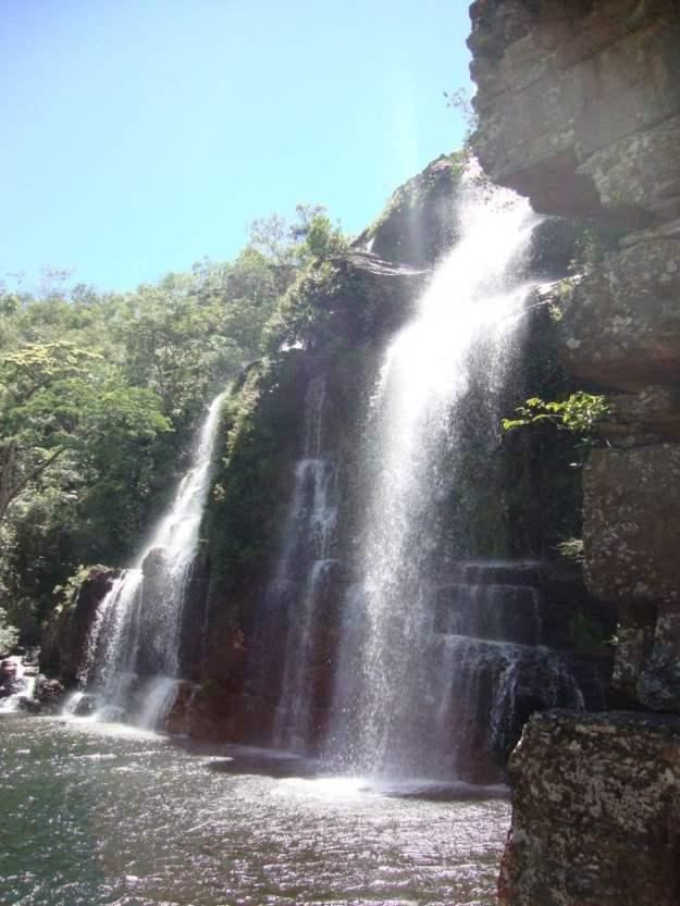 vila de sao jorge cachoeira almecegas