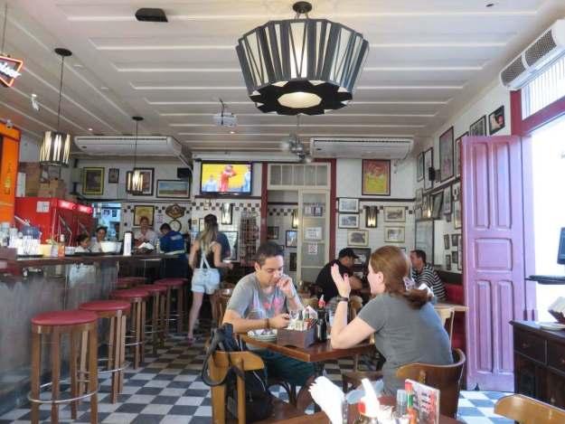 casa coupe restaurante paraty
