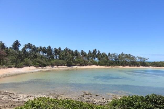 ilha de santo aleixo em pernambuco ilha de santo aleixo