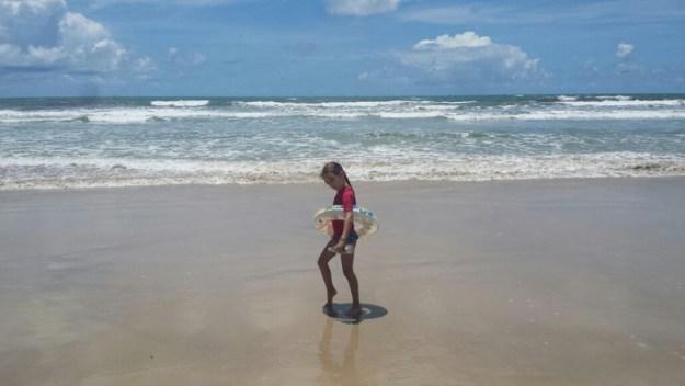 roteiro bahia praia de mangue seco