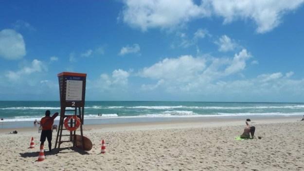 beach park dicas praia