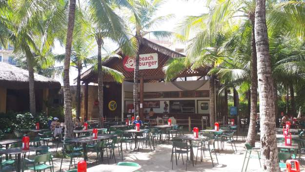 beach-park7