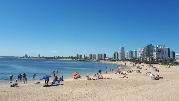 punta-del-este-uruguai7