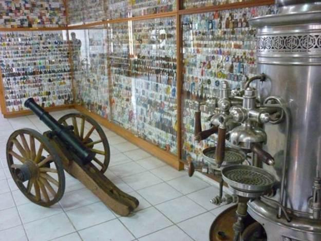 museu arenas colonia del sacramento